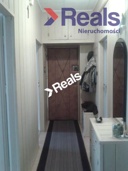 Mieszkanie trzypokojowe na sprzedaż Warszawa, Wola, Czyste, Juliana Konstantego Ordona  65m2 Foto 8