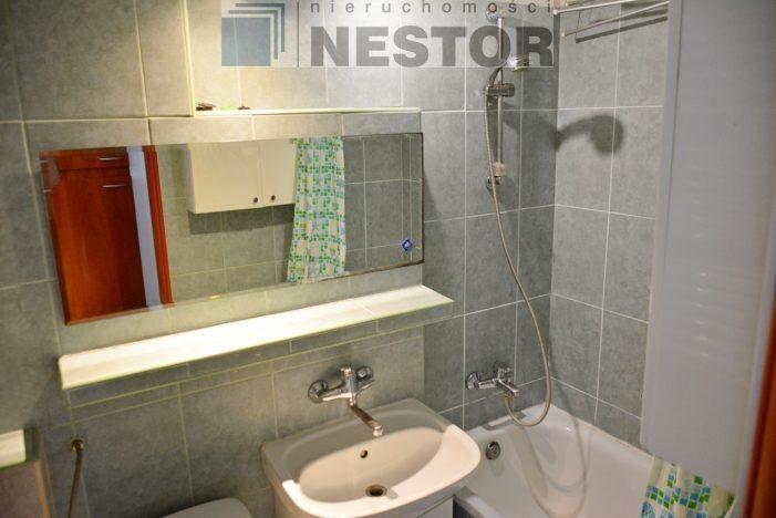 Mieszkanie dwupokojowe na sprzedaż Warszawa, Mokotów  47m2 Foto 9
