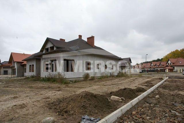 Dom na sprzedaż Brwinów, Kanie, Maciejkowa  280m2 Foto 1