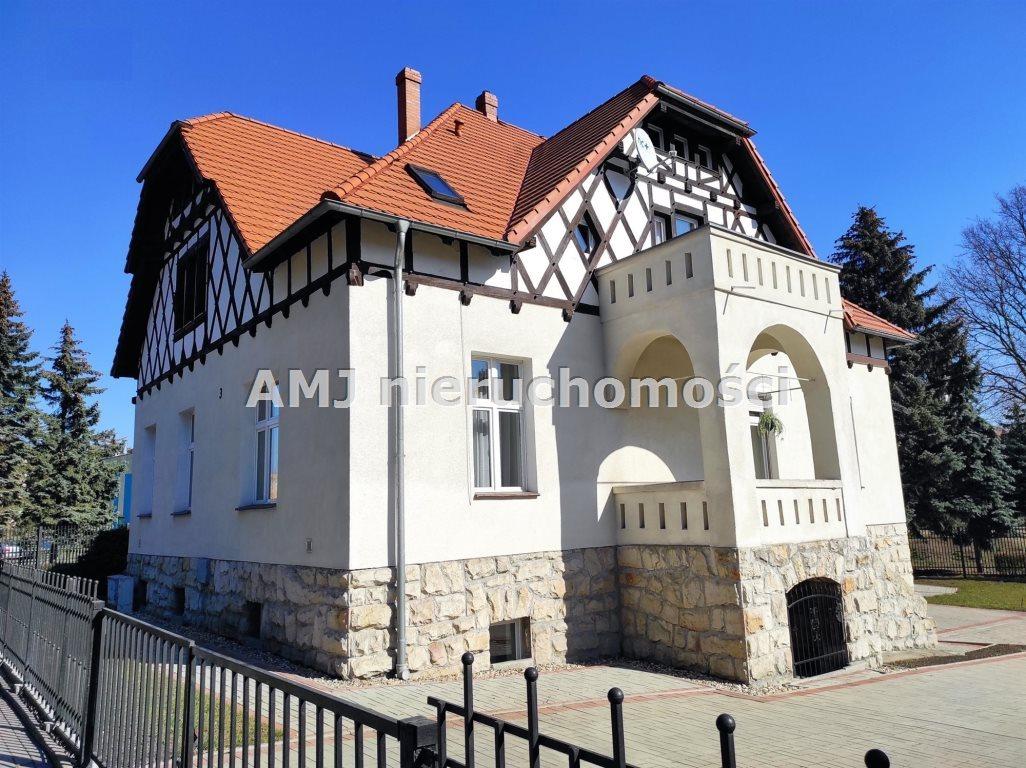 Dom na sprzedaż Bolesławiec  410m2 Foto 3