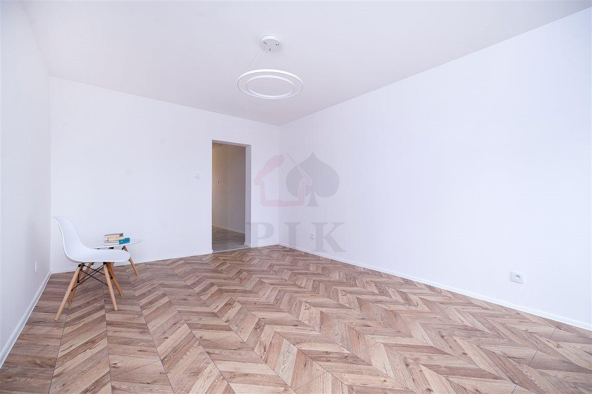 Mieszkanie trzypokojowe na sprzedaż Siemianowice Śląskie, Bytków, Szarych Szeregów (1)  59m2 Foto 4