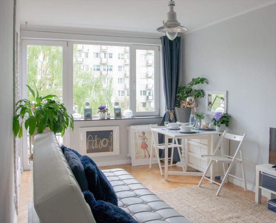 Mieszkanie dwupokojowe na sprzedaż Gdańsk, Żabianka  41m2 Foto 2