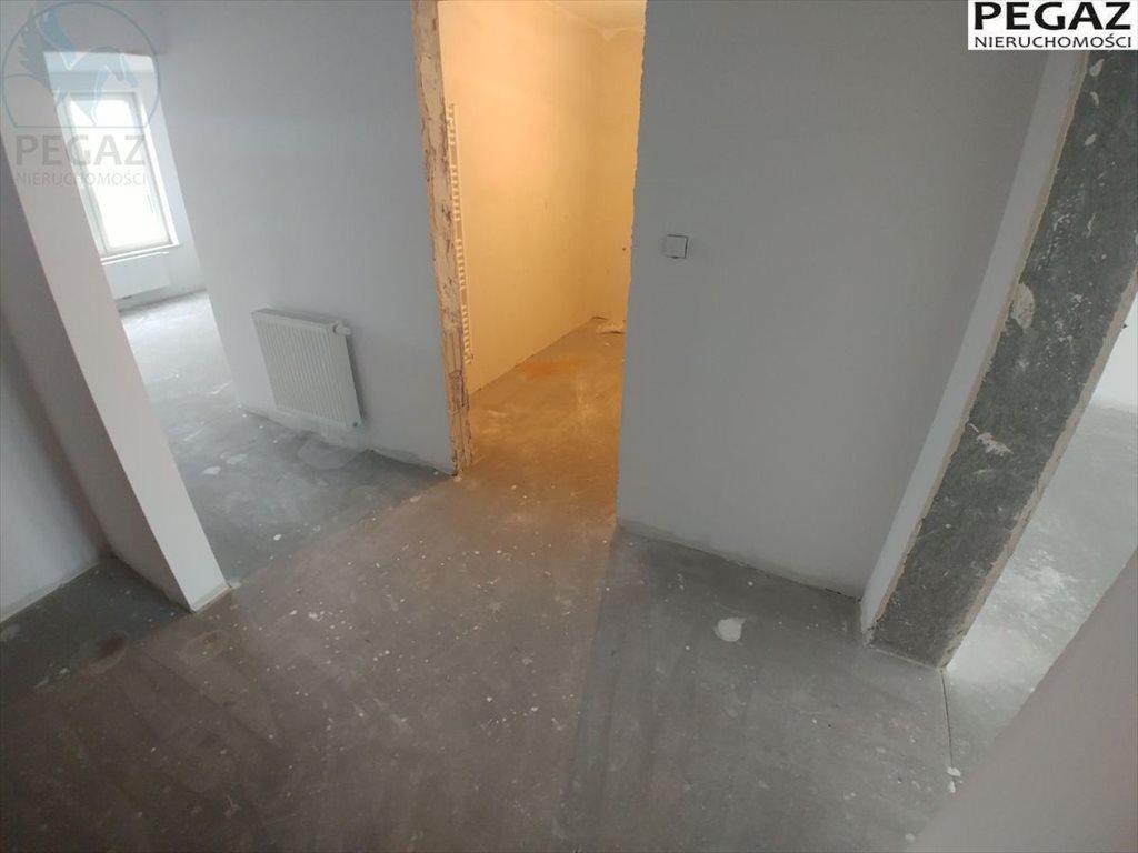 Mieszkanie czteropokojowe  na sprzedaż Skoki, Kościelna  106m2 Foto 7