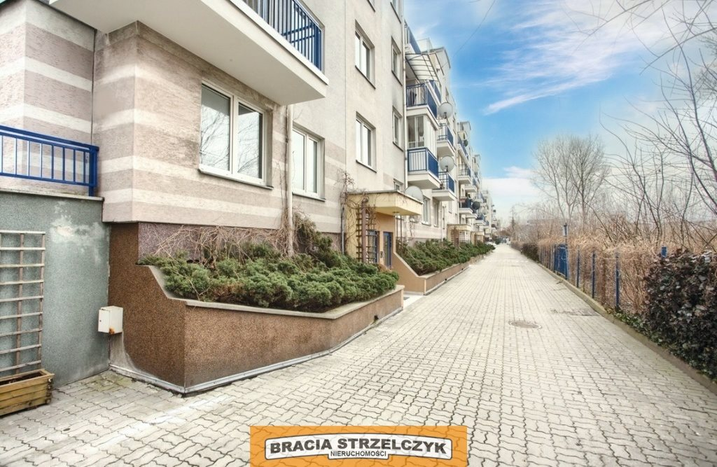 Mieszkanie dwupokojowe na sprzedaż Warszawa, Bemowo, Górczewska  54m2 Foto 1