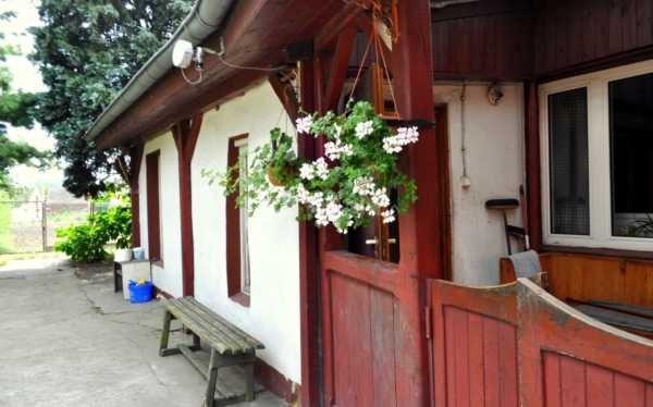 Dom na sprzedaż Naratów, Naratów  120m2 Foto 1