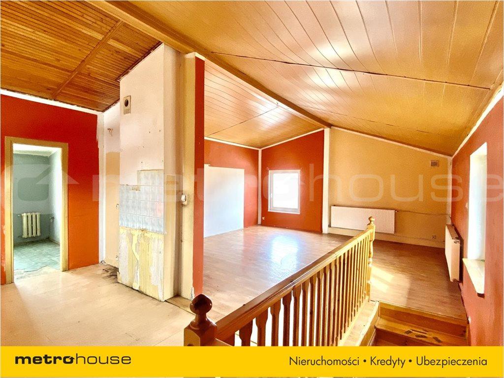 Dom na sprzedaż Prątnica, Lubawa  120m2 Foto 10