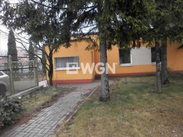 Lokal użytkowy na sprzedaż Częstochowa, Zawodzie, Mirów, Mirowska  600m2 Foto 5