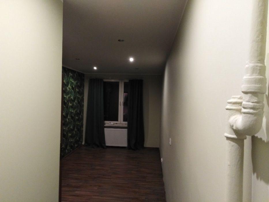 Mieszkanie dwupokojowe na sprzedaż Siemianowice Śląskie, Osiedle Tuwima  38m2 Foto 7