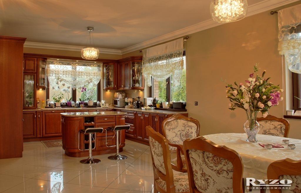 Dom na sprzedaż Mierzyn  359m2 Foto 13