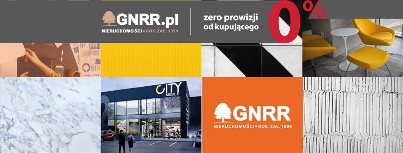 Lokal użytkowy na sprzedaż Gdańsk, Oliwa Przystanek SKM, Oliwa, Al. Grunwaldzka  64m2 Foto 2