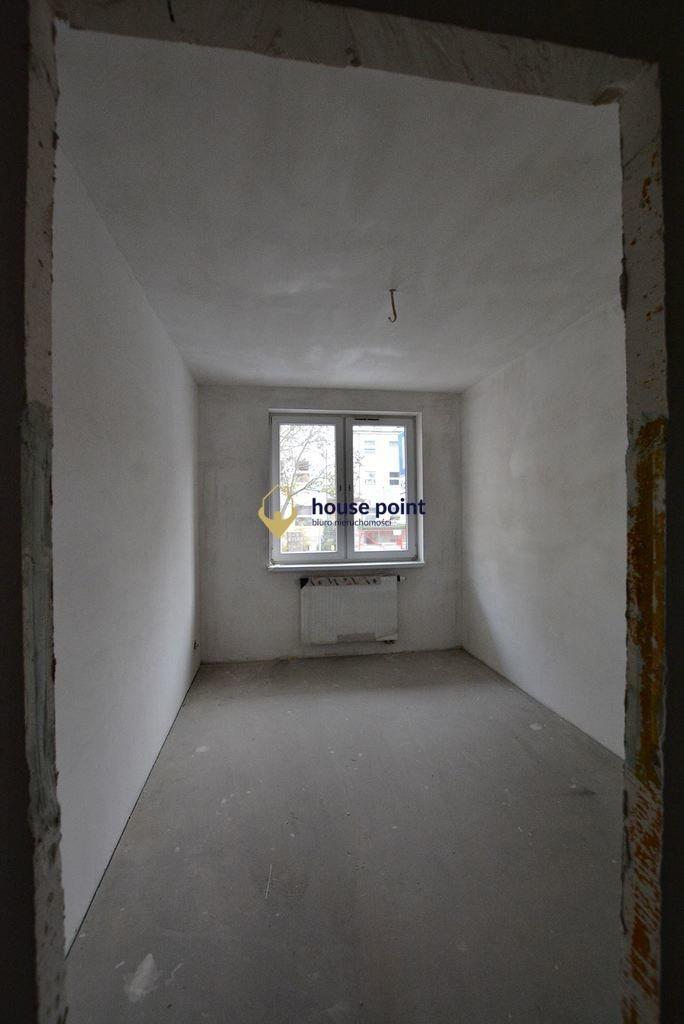 Mieszkanie trzypokojowe na sprzedaż Szczecin, Centrum  68m2 Foto 10