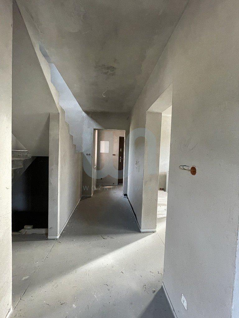 Dom na sprzedaż Knieja  155m2 Foto 8
