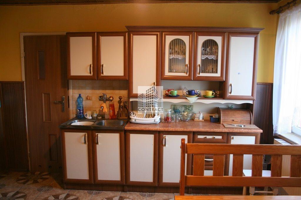 Dom na sprzedaż Legnica  600m2 Foto 2