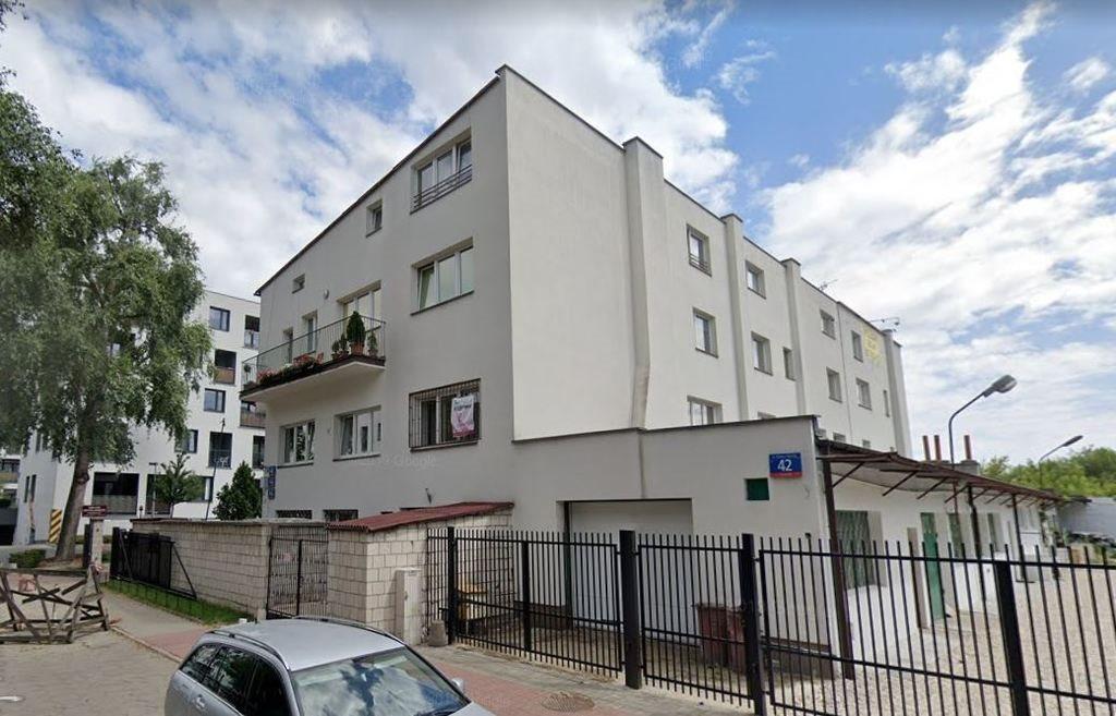 Dom na sprzedaż Warszawa, Praga-Południe  470m2 Foto 2