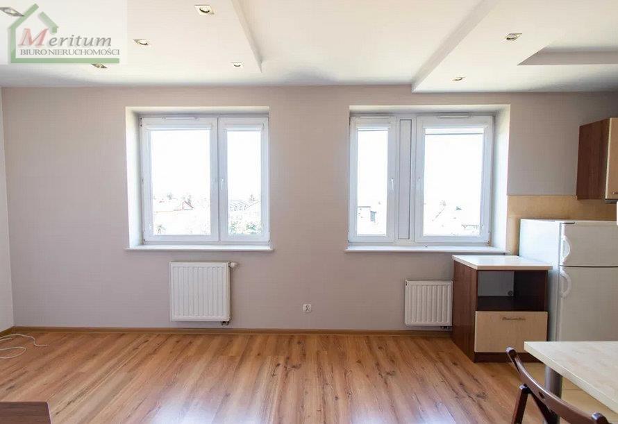 Mieszkanie dwupokojowe na sprzedaż Nowy Sącz  44m2 Foto 2