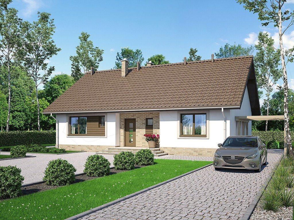 Dom na sprzedaż Błażejewo  99m2 Foto 3