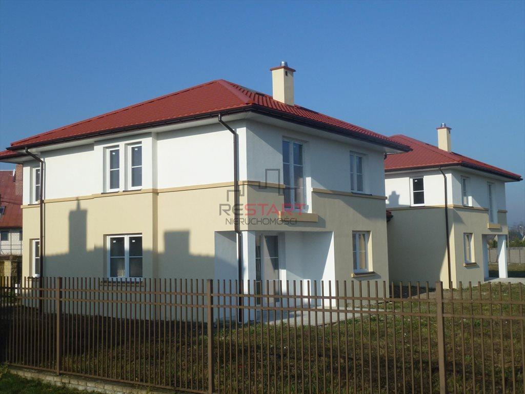 Dom na sprzedaż Solec  190m2 Foto 2