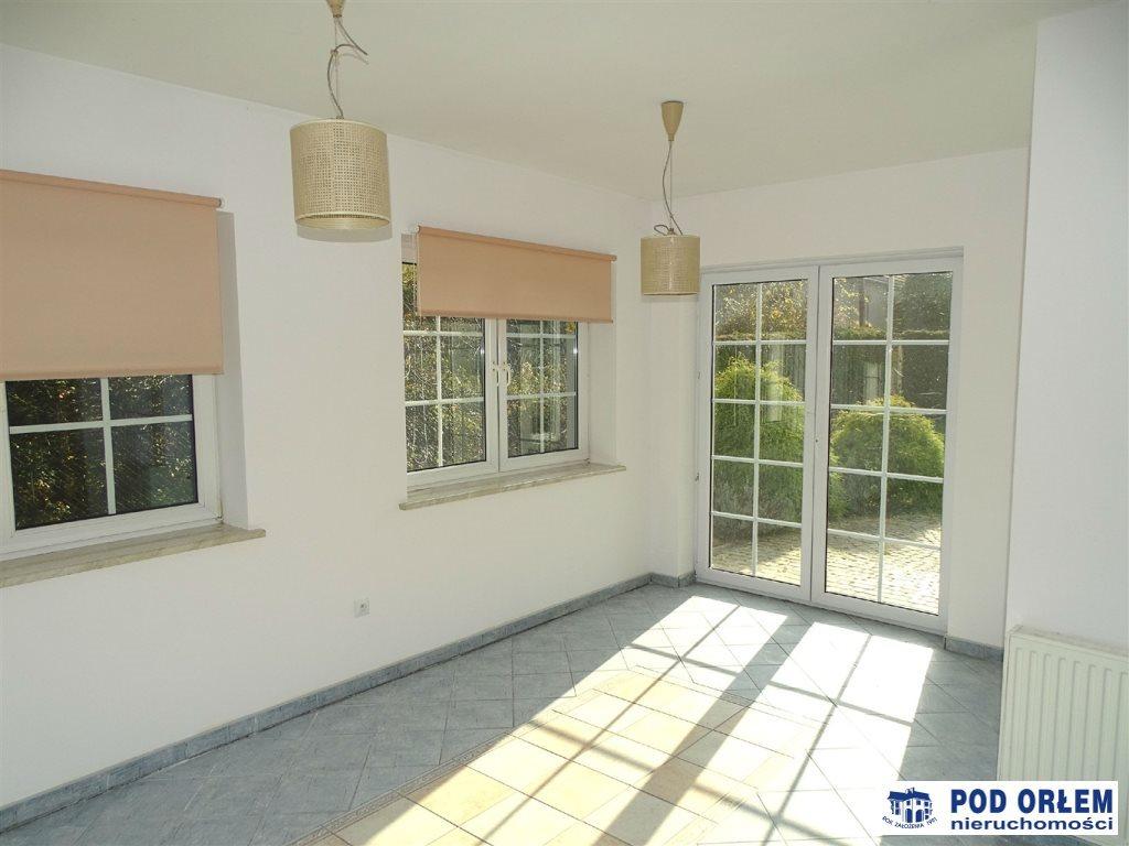 Dom na sprzedaż Bielsko-Biała, Kamienica  420m2 Foto 6