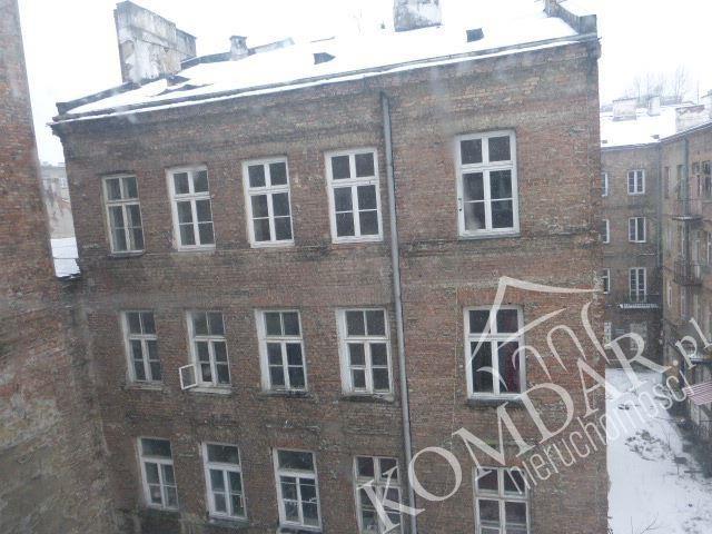 Dom na sprzedaż Warszawa, Śródmieście, Śródmieście, Wilcza  1023m2 Foto 4