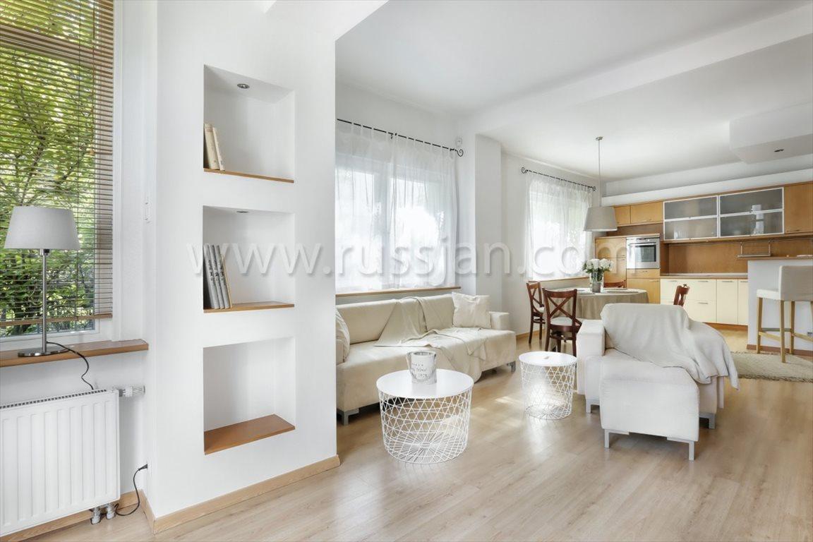 Mieszkanie trzypokojowe na sprzedaż Sopot, Dolny, Fryderyka Chopina  88m2 Foto 3