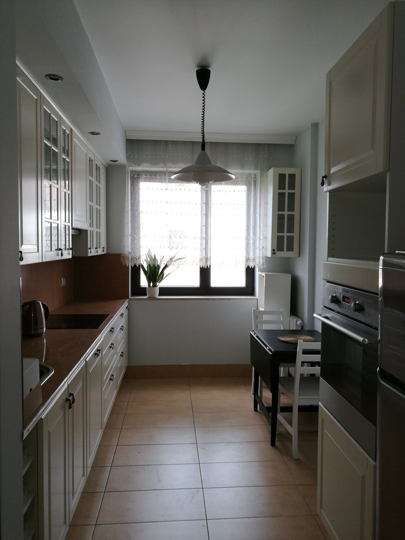 Mieszkanie trzypokojowe na sprzedaż Warszawa, Wola, Jana Kazimierza 60  80m2 Foto 1