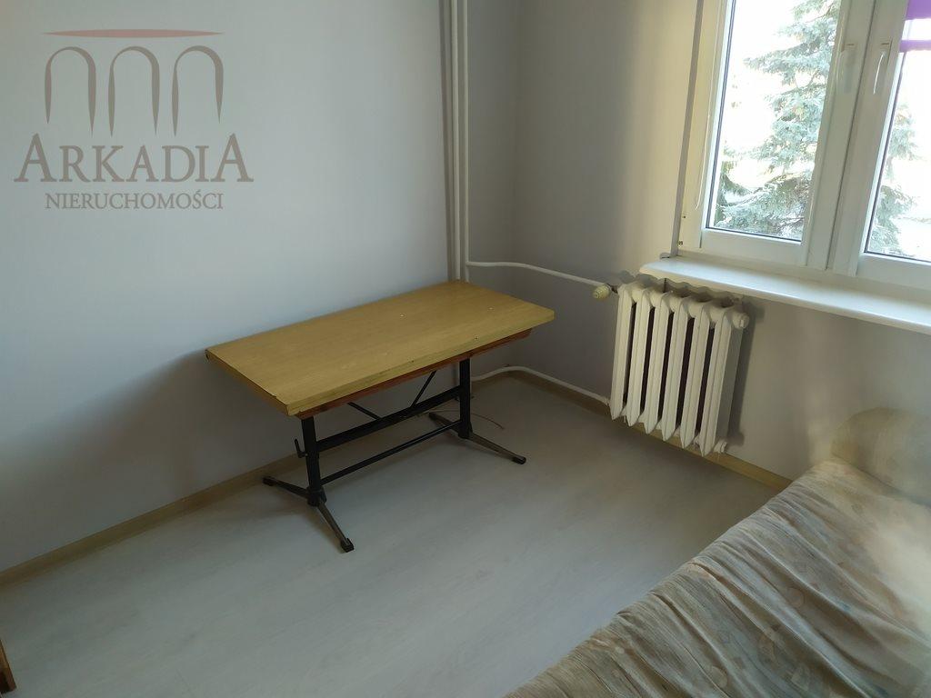 Mieszkanie dwupokojowe na wynajem Lublin, Bronowice, Zimowa  50m2 Foto 8