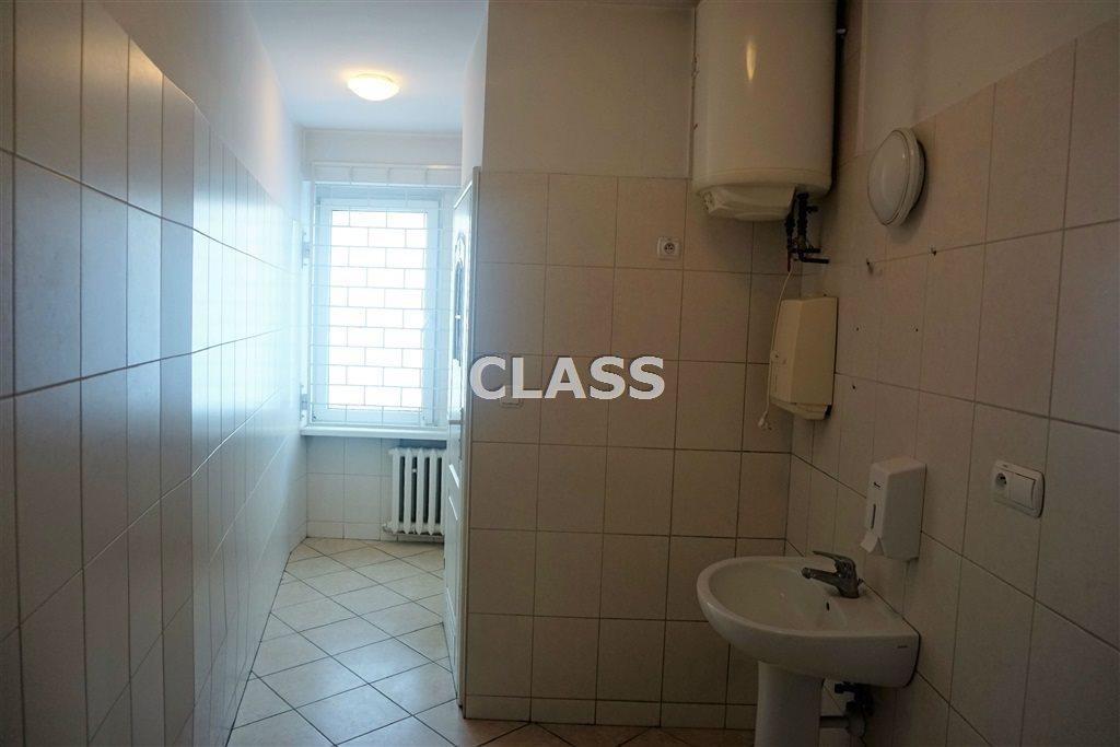 Lokal użytkowy na sprzedaż Bydgoszcz, Szwederowo  749m2 Foto 12