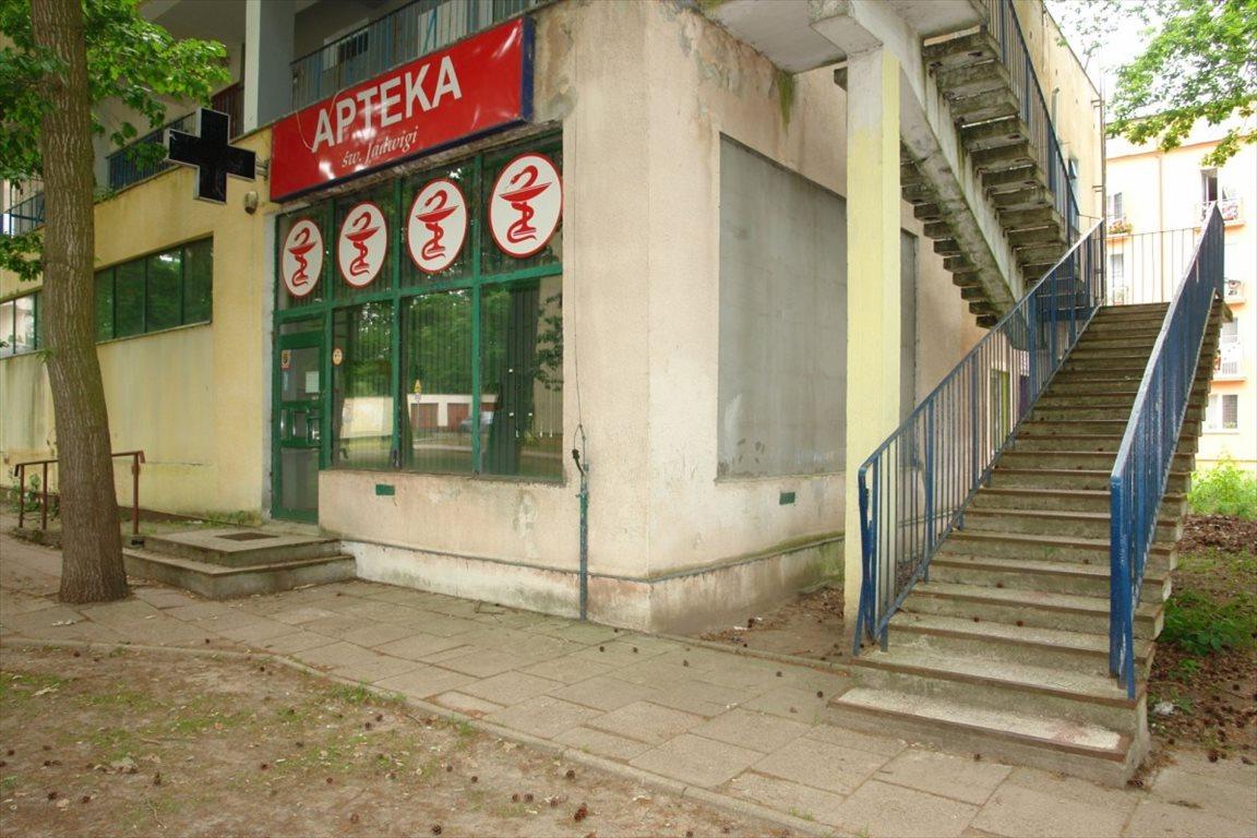 Lokal użytkowy na sprzedaż Gdynia, Babie Doły, Ikara  153m2 Foto 12
