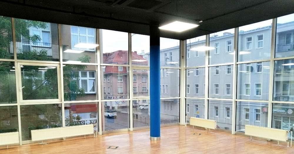 Lokal użytkowy na wynajem Poznań, Wilda, Wierzbięcice 9  608m2 Foto 15