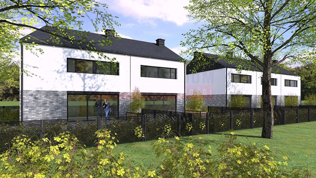 Dom na sprzedaż Krapkowice, Otmęt  85m2 Foto 10