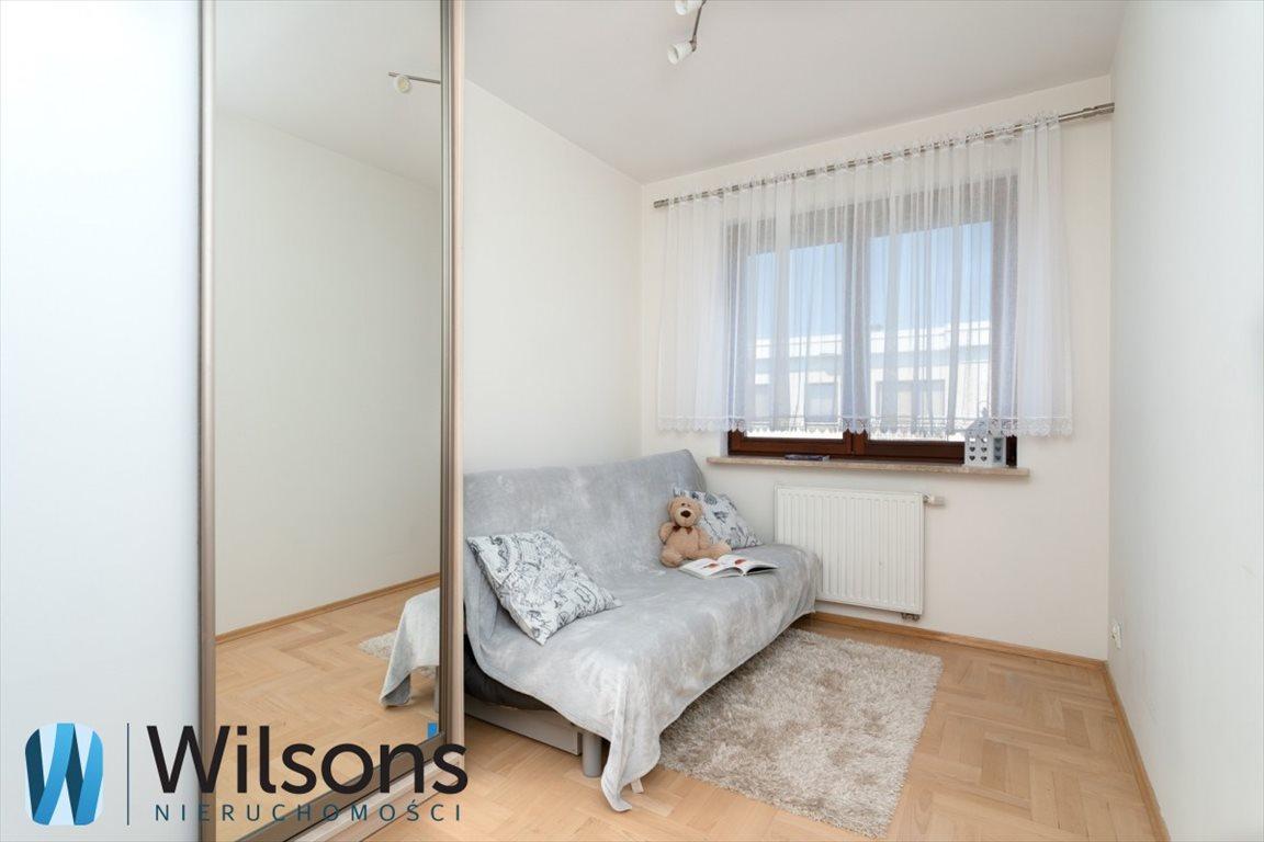 Mieszkanie trzypokojowe na sprzedaż Gdańsk, Przymorze, Jelitkowski Dwór  73m2 Foto 4