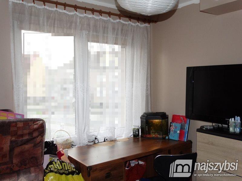 Mieszkanie trzypokojowe na sprzedaż Chojna, centrum  49m2 Foto 7