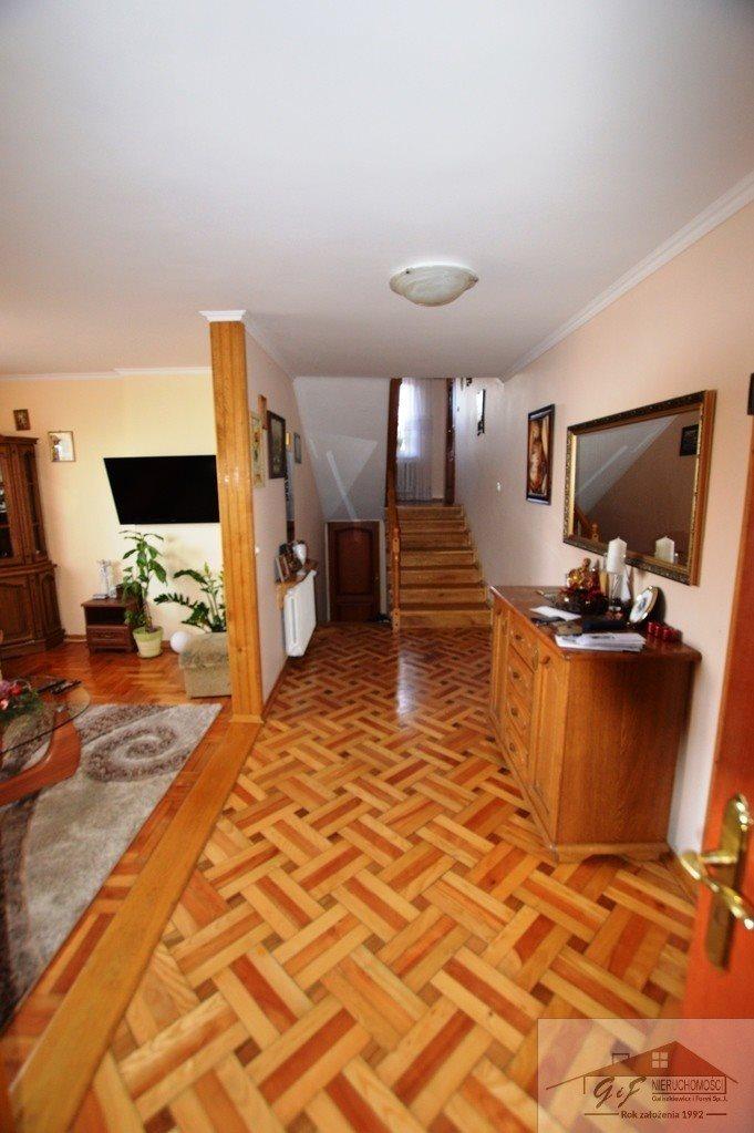 Dom na sprzedaż Piastowo  220m2 Foto 9