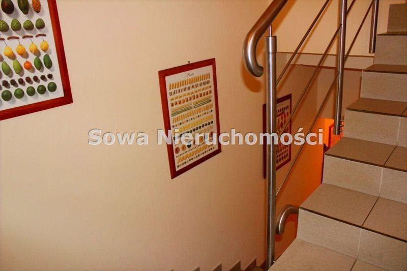 Lokal użytkowy na sprzedaż Jelenia Góra  626m2 Foto 6