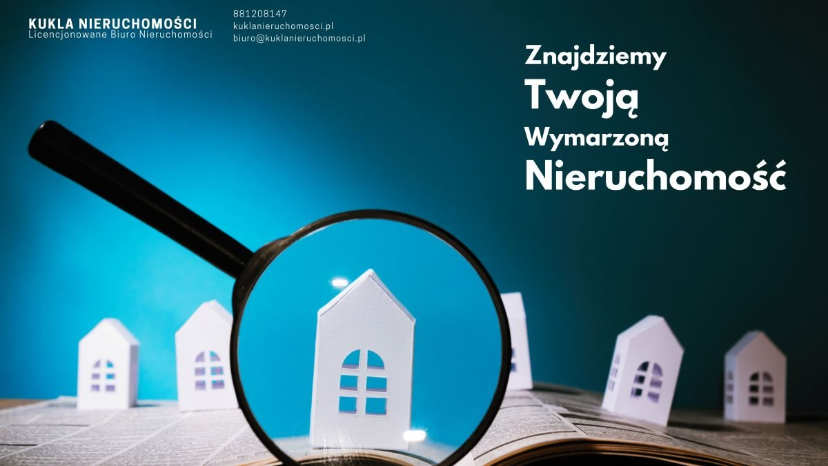 Działka budowlana na sprzedaż Kraków, Nowa Huta, Władysława Łozińskiego  900m2 Foto 2