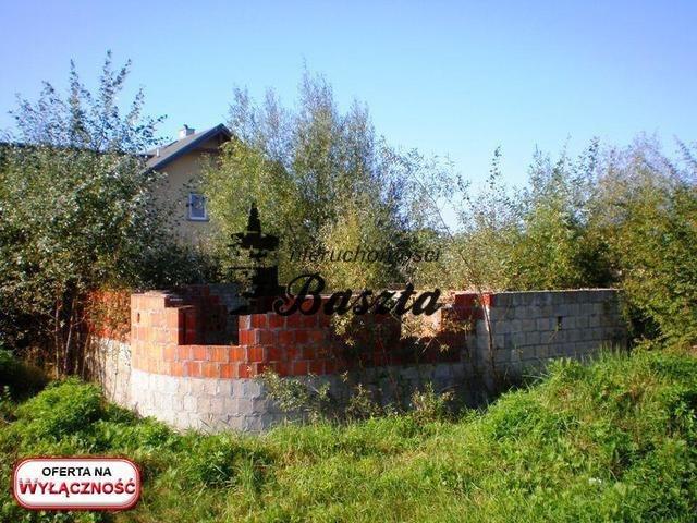 Działka budowlana na sprzedaż Falenty Nowe  2395m2 Foto 3
