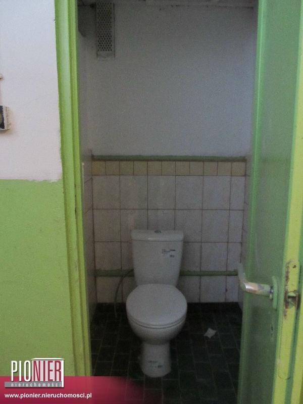 Lokal użytkowy na wynajem Pilchowo  400m2 Foto 8