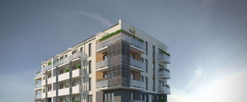 Mieszkanie czteropokojowe  na sprzedaż Poznań, Winiary  68m2 Foto 1