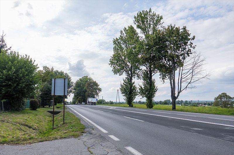 Lokal użytkowy na sprzedaż Łańcut, Głuchów  210m2 Foto 13