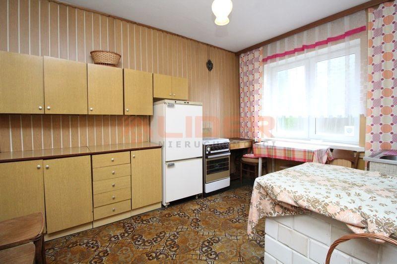 Dom na sprzedaż Białystok, Dojlidy Górne  216m2 Foto 4