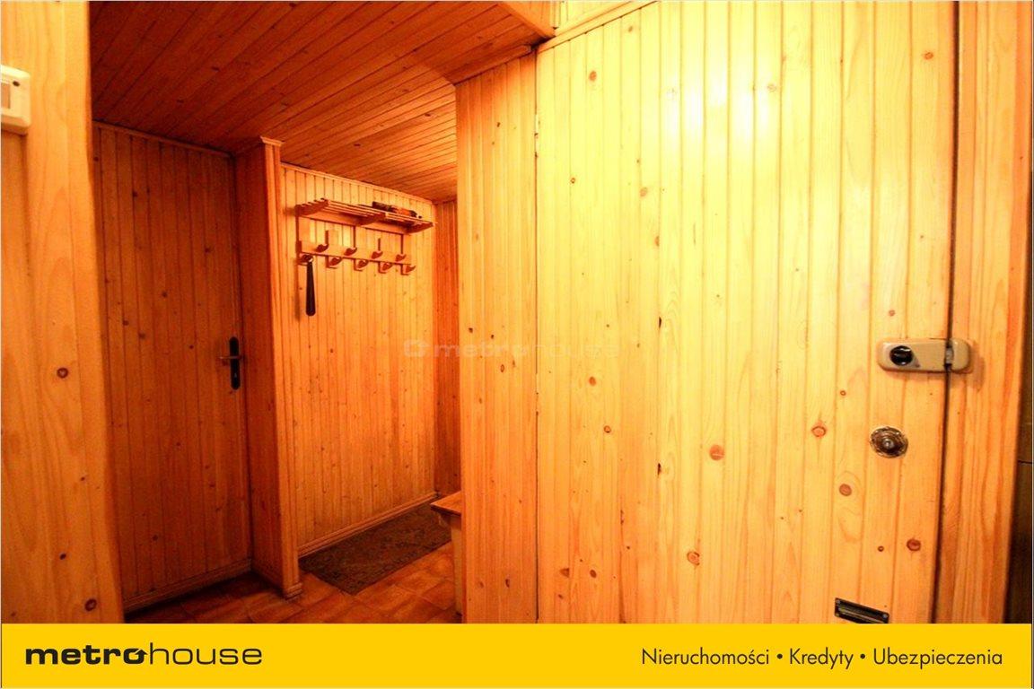 Dom na sprzedaż Pabianice, Centrum  104m2 Foto 7