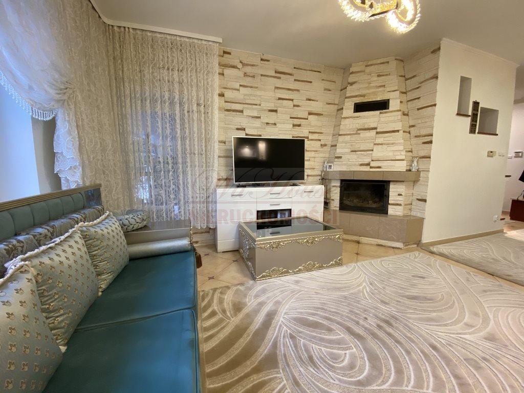 Dom na sprzedaż Nadarzyn  215m2 Foto 3