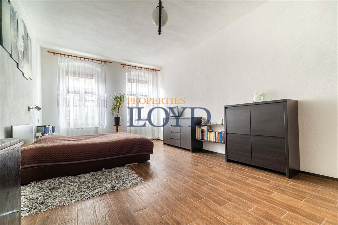 Mieszkanie dwupokojowe na sprzedaż Wrocław, Śródmieście, Żeromskiego  64m2 Foto 4