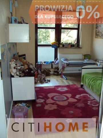 Dom na sprzedaż Józefów  180m2 Foto 10