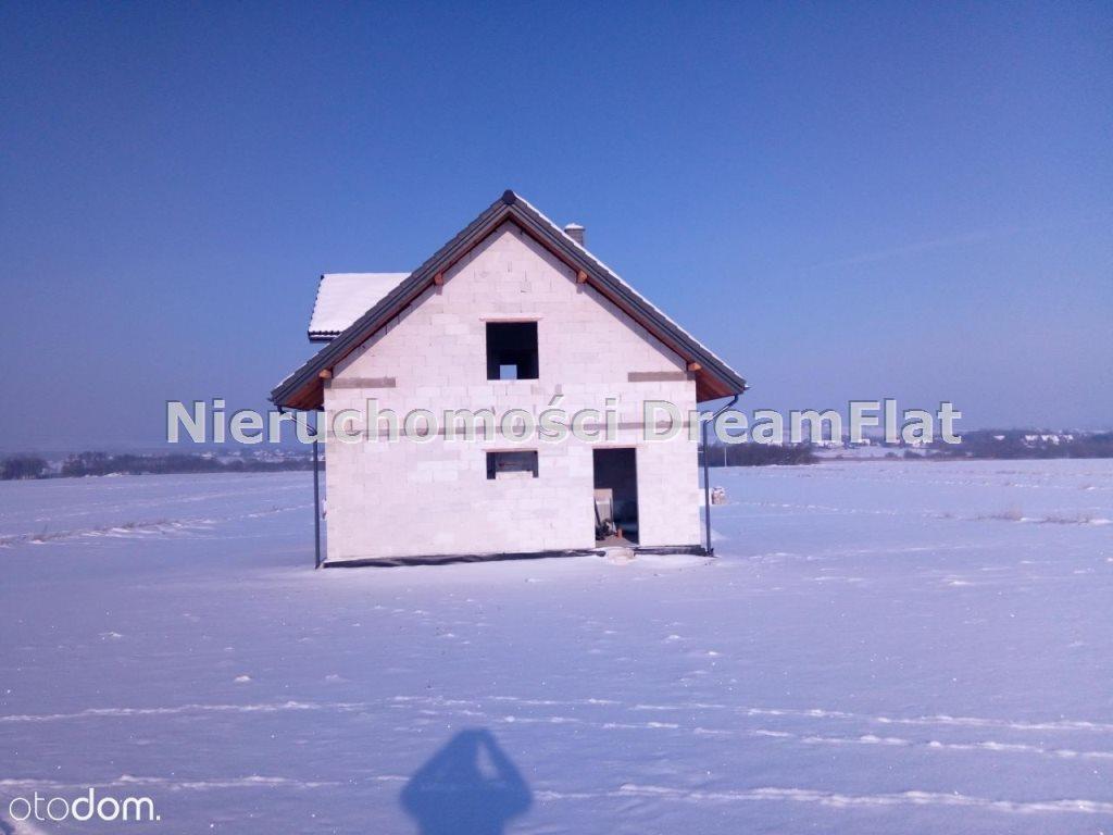 Dom na sprzedaż Micigózd  130m2 Foto 5