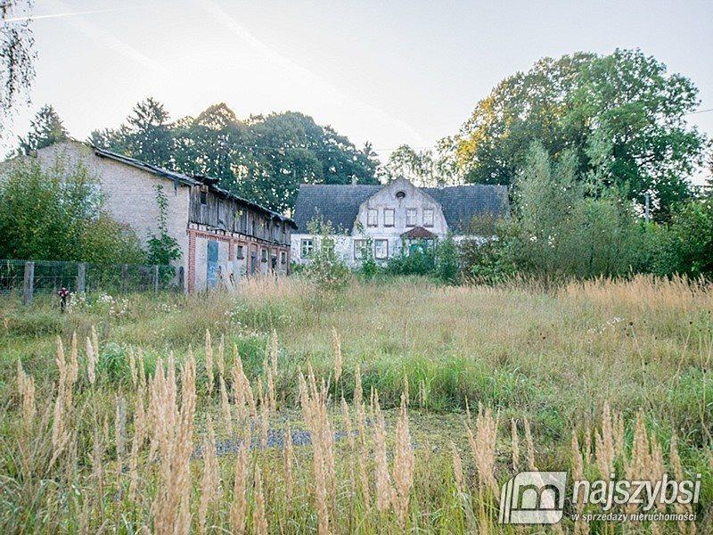 Dom na sprzedaż Pniewo, weś  320m2 Foto 10