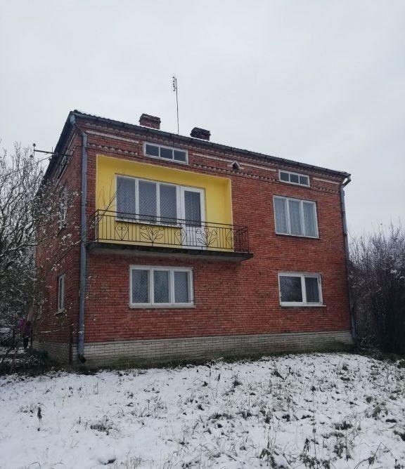 Dom na sprzedaż Dziewięczyce  140m2 Foto 1