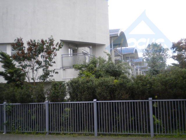 Dom na sprzedaż Warszawa, Praga-Południe, Saska Kępa  330m2 Foto 4