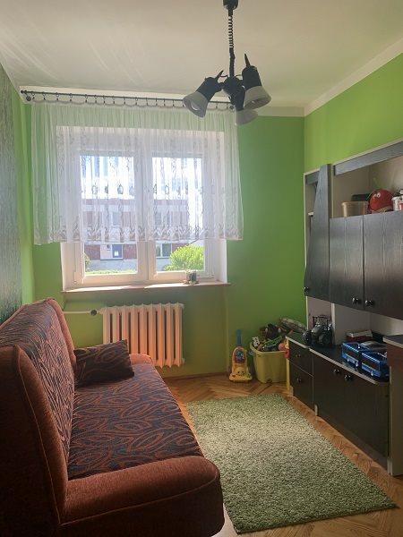 Dom na sprzedaż Silno  100m2 Foto 13