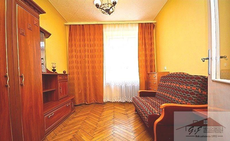 Mieszkanie dwupokojowe na sprzedaż Przemyśl, Juliusza Słowackiego  46m2 Foto 4